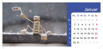 Kalender-2017_Seite_05.jpg