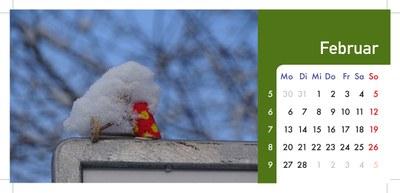 Kalender-2017_Seite_07.jpg