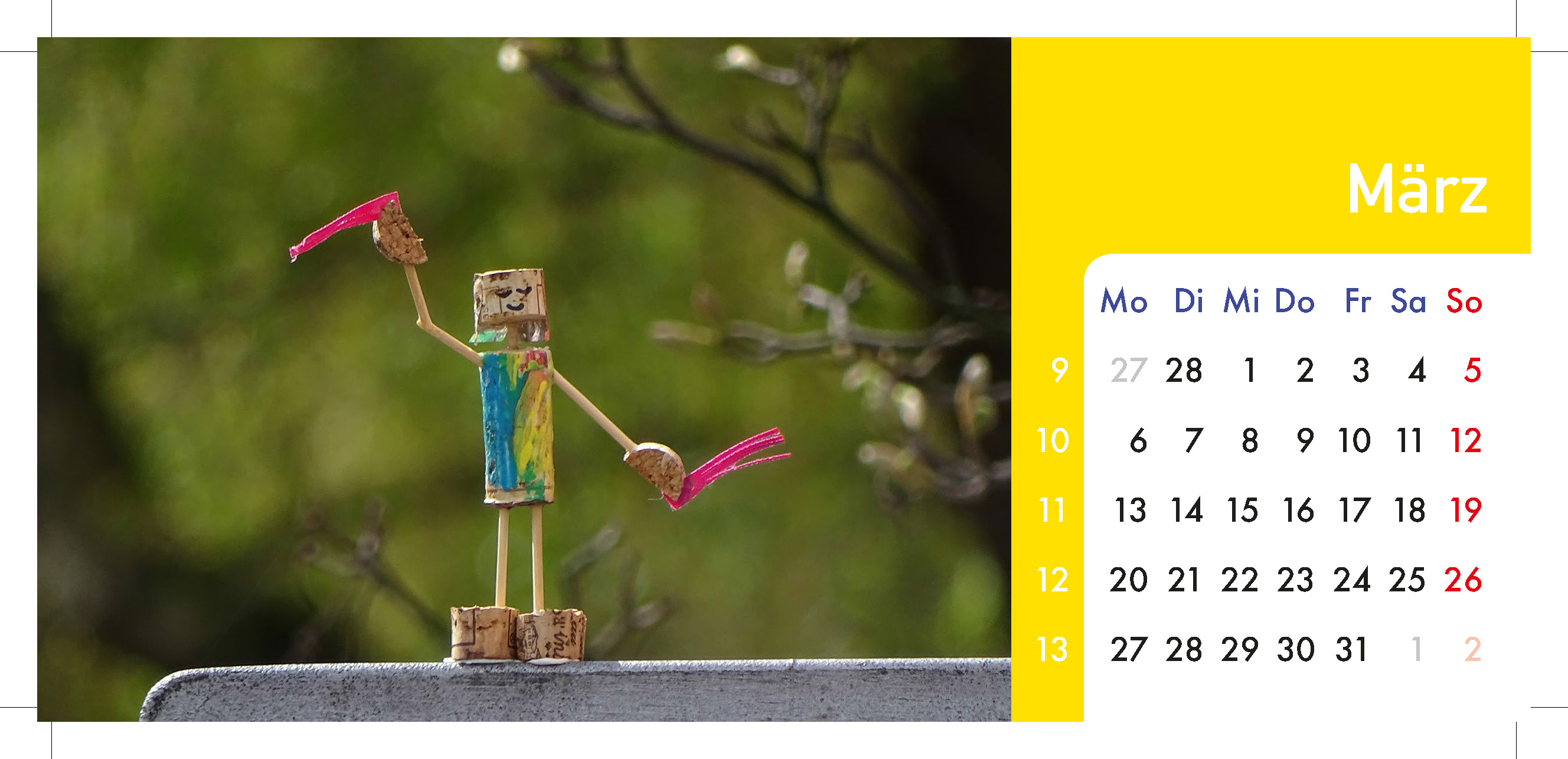 Kalender-2017_Seite_09.jpg
