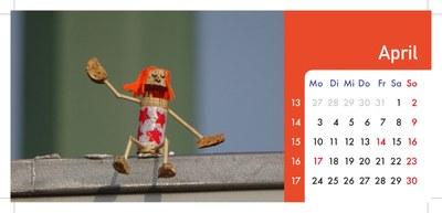 Kalender-2017_Seite_11.jpg