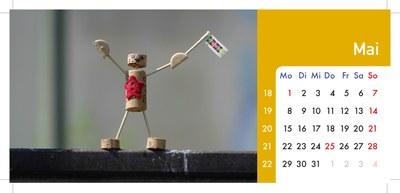 Kalender-2017_Seite_13.jpg