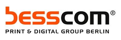 besscom ag